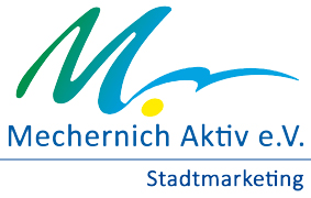 Mechernich Aktiv e.V. Stadtmarketing Mechernich