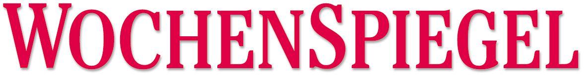 Wochenspiegel-Logo-4c-100mm