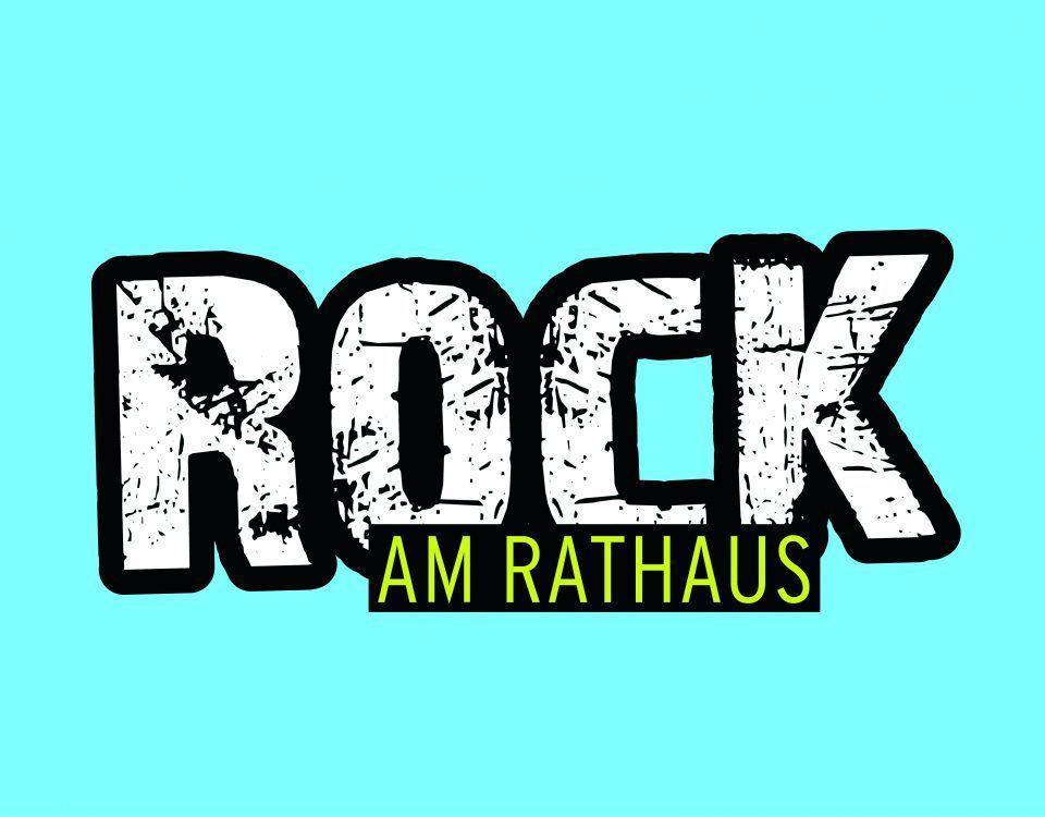 Rock am Rathaus