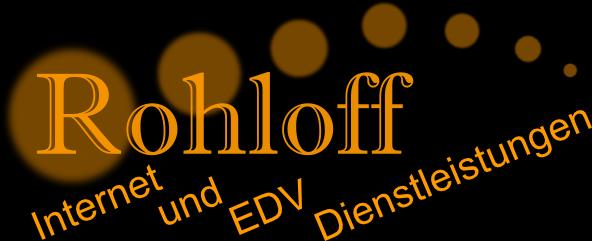 logo_rohloff2