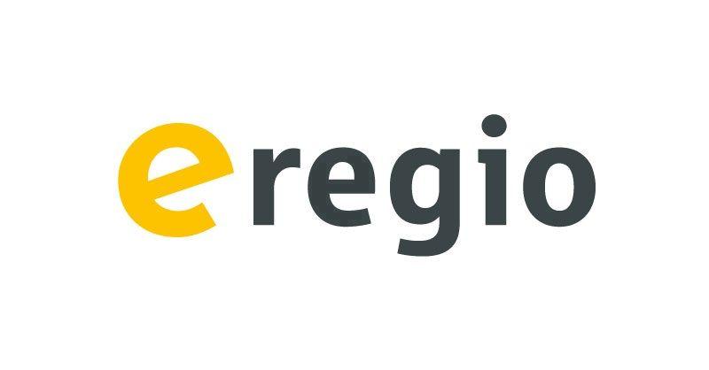 e_regio_Logo_original neu 2019
