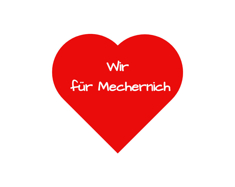 corona-kampagne-mechernich